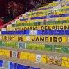 Carnaval in Rio: dit feest wil je niet missen
